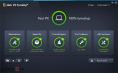 AVG PC TuneUp 1Device 1year