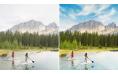 Adobe Photoshop + Premiere Elements 2021   Windows   Multilanguage