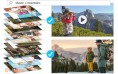 Adobe Photoshop Elements 2020 - Dutch - Windows