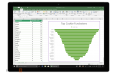 Microsoft Office 2019 Professional Windows