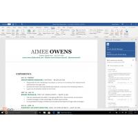 Office 365: Microsoft 365 Business Standard | Abbonamento mensile | 1Utente | 15 dispositivi