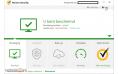 Microsoft 365 Personal + Norton Security | 1 User | discount bundle