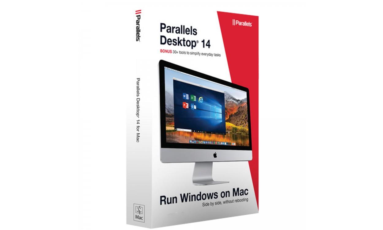 how to get Parallels Desktop student discount?